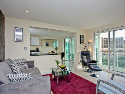 Photo for 2 bedroom accommodation in Portland
