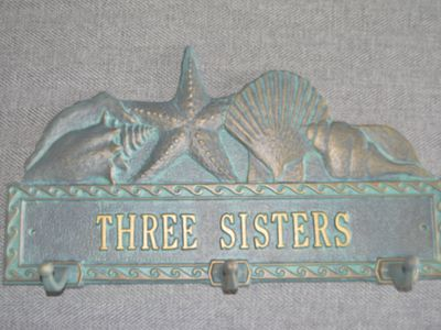 Photo for Three Sisters (aka Alflaky)~Oceanfront~Elevator~Kayaks & Bikes~Newly Decorated!