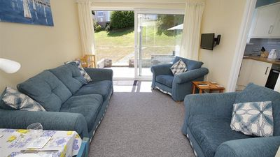 Photo for Number 6 - Two Bedroom House, Sleeps 4