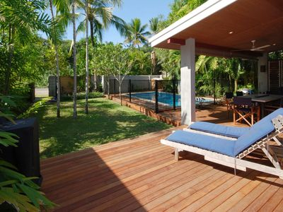 Photo for 10 Sand Street - Port Douglas, QLD