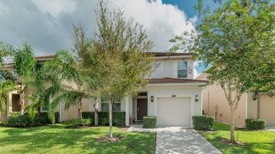 Photo for 5 Star Villa on Paradise Palms Resort with First Class Amenities, Orlando Villa 1923