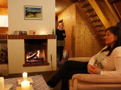 Photo for Type FH 80/2 bedrooms / shower, - The small holiday village