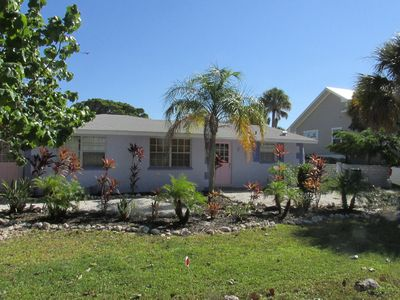 CUTE DUPLEX! JANUARY DATES ON SALE FOR $99!  STILL HAVE MARCH DATES!