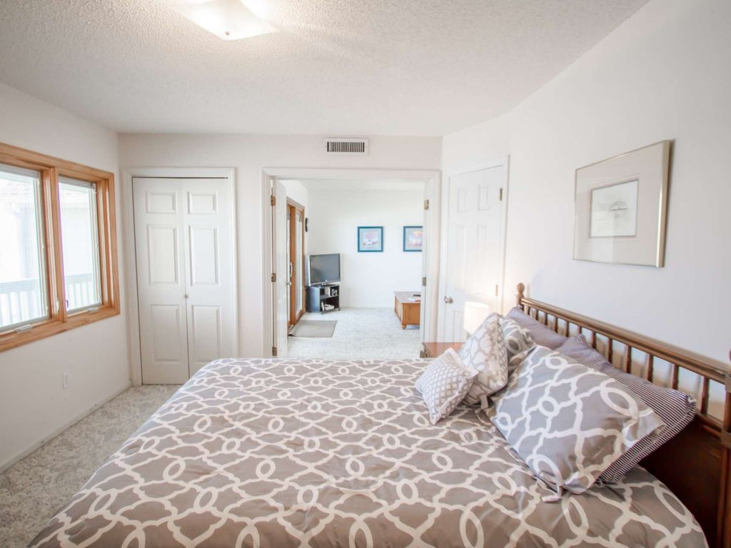 20% Discount for 3 night Stay or More booked between 1/15/18 and 3/29/18