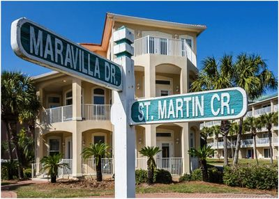 Tremendous Bird Of Paradise Lovely 5 Bedroom W Bunk Room Great Gulf Views Close To Beach Miramar Beach Home Remodeling Inspirations Basidirectenergyitoicom