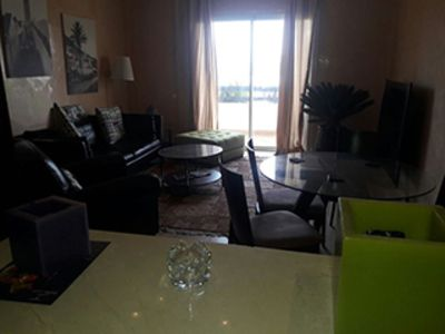Photo for Residence Marina Agadir 2952