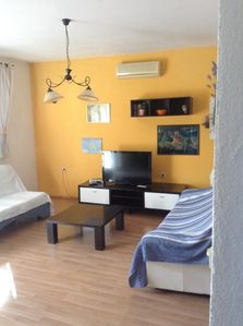 Photo for Apartments Ivana Murter / Two bedrooms A1 4+2