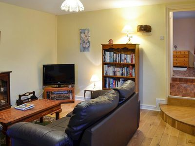 Photo for 1 bedroom accommodation in Betws-Yn-Rhos