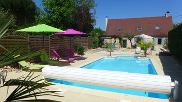 Search 506 holiday rentals