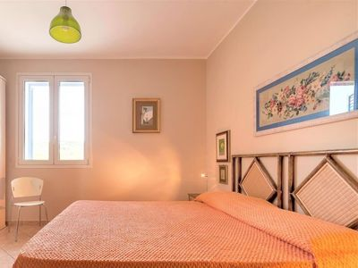 Photo for Vacation home Dimora del Poeta in Lecce - 8 persons, 4 bedrooms