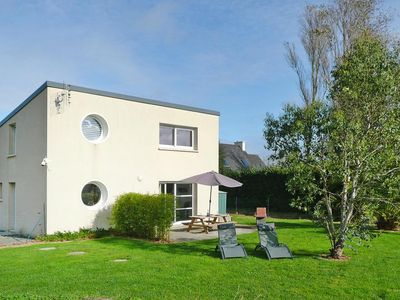 Photo for holiday home, Kerlouan  in Finistère - 6 persons, 2 bedrooms