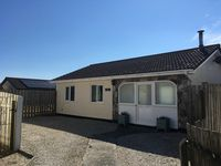 Great little cottage, ideally located!