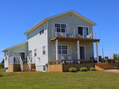 Photo for Aug 24 - 31 reduced by $800!  3 & 4 night stays also available.