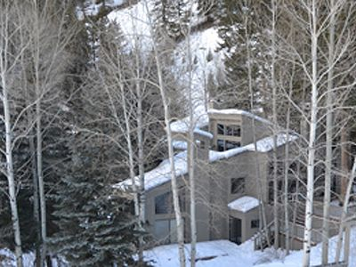 Photo for 5BR House Vacation Rental in Ketchum, Idaho