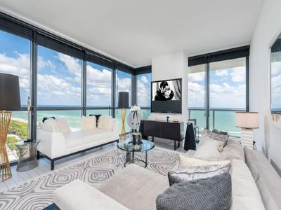 Photo for 3BR House Vacation Rental in Miami Beach, Florida