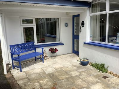 Photo for Luxurious and secluded 4* Self Catering  Accommodation in Warrenpoint