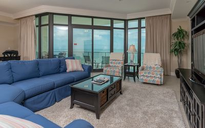 Photo for 3BR 4BA ~ 7th Floor ~ Phoenix West ~ See why our guests come back!!!