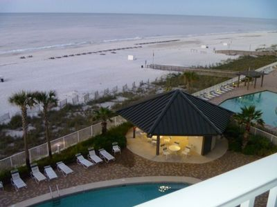 Photo for Spectacular Gulf Views! Beautiful UpScale Condo, WIFi /email owner for Specials