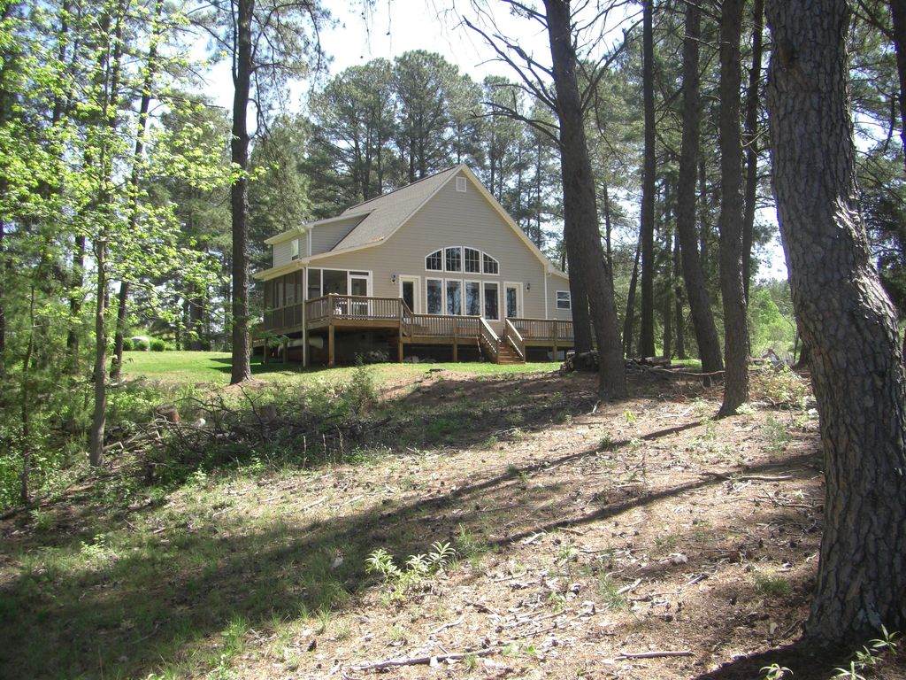 mountain on local spa vacation lake rental cabins view lakes people cabin htm hartwell rentals
