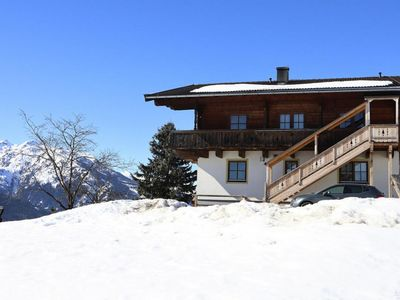 Photo for Holiday flats Rauchenbacher, Mittersill  in Pinzgau - 4 persons
