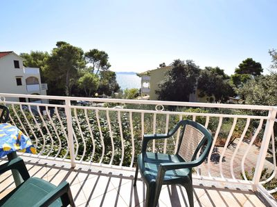 Photo for Apartments Stanislava (28321-A2) - Petrcane ( Zadar )