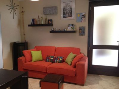 Photo for Sun Holidays Apartment P1385
