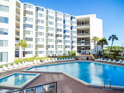 Photo for Condo Vacation Rental in Panama City Beach, Florida