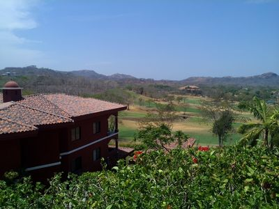 Photo for 3BR Condo Vacation Rental in Playa Conchal, Guanacaste