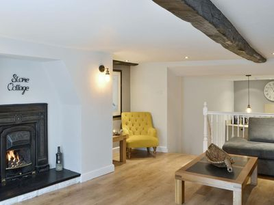 Photo for 2 bedroom accommodation in Morpeth