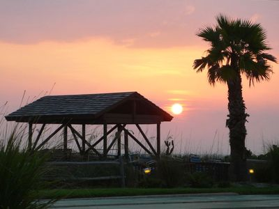 Photo for Venice Island Condo on the Gulf