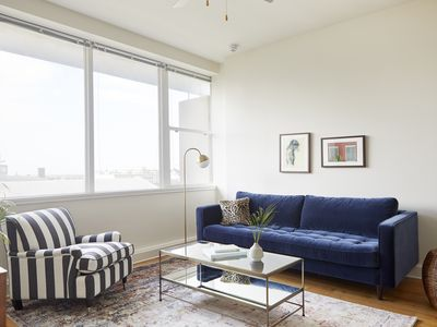Photo for Charming 1BR in C.B.D by Sonder