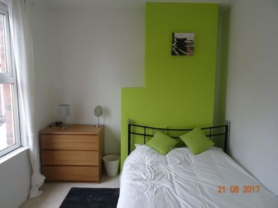 Photo for House at Aldersley Road