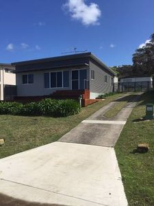 Photo for 3BR House Vacation Rental in Durras North, NSW