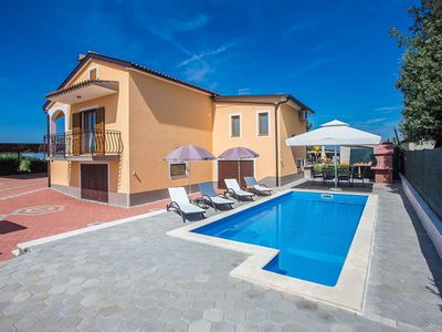 Photo for Holiday house Ferenci for 5 - 6 persons with 2 bedrooms - Holiday house