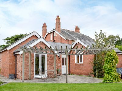 Photo for 2 bedroom accommodation in Malvern