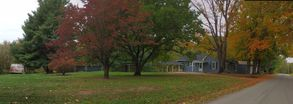 Photo for 2BR House Vacation Rental in Hazleton, Indiana