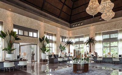 Photo for Grand Luxxe, Riviera Maya Stunning 2 bedroom Spa Suite. Most Weeks, Best Rates!
