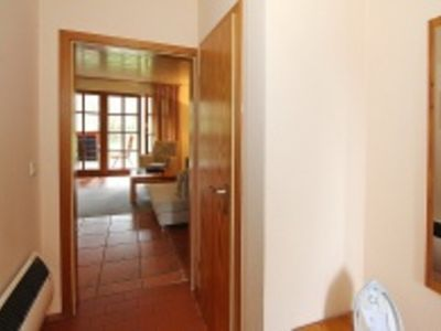 Photo for SEEW26, - 3 room terraced house - Ferienhaus See Nest