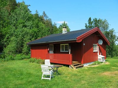 Photo for Vacation home Skarli  in Tveitdal, Southern Norway - 5 persons, 2 bedrooms