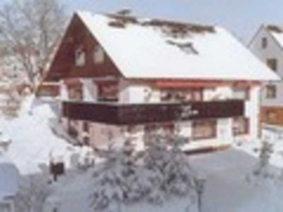 Photo for Holiday house on the sunny slope
