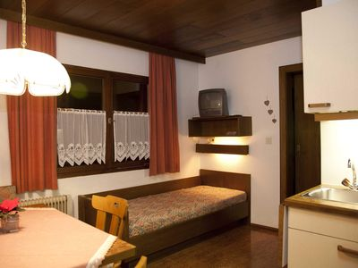 Photo for Apartment 12.34 - Bed and Breakfast Guesthouse Banella