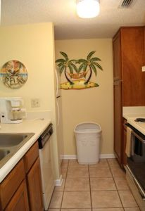 Photo for SB351, 1 BR 2 BA, Vacation On A Budget, Sugar Sands