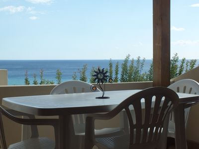 Photo for Holiday house beach at only 300 m