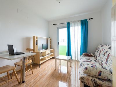 Photo for 2A Apartment In Gran Canaria Faycan