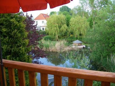 Photo for 2BR Apartment Vacation Rental in Rerik (Ostseebad)
