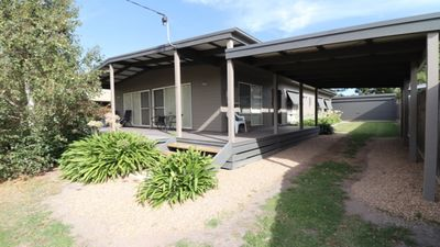 Photo for Breakaway at Bastion - 35 Bastion Point Road, Mallacoota