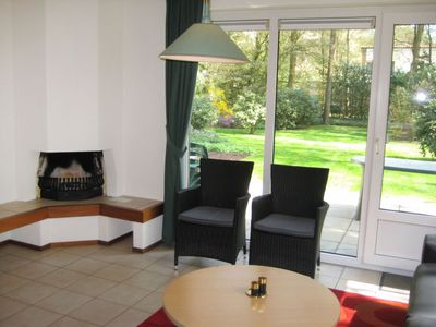 Photo for Vacation home 6L in Lochem - 6 persons, 3 bedrooms