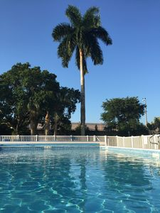 Photo for North Fort Myers Tropic Terrace Condo