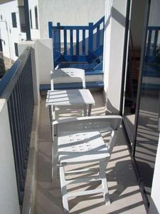Photo for 2BR Apartment Vacation Rental in Caleta de Famara