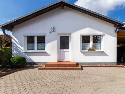 Photo for Holiday house - FH SCHW 0126